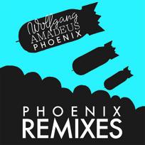 phoenix-remix204