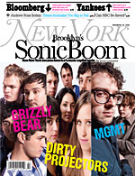 20091116_sonicboom_cover